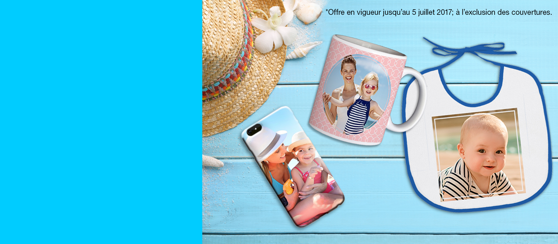 Photolab.ca - Products